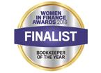 Women in Finance Awards
